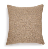 CUSHION COVER  'ALPONE' - Cushion Covers - SCAPA HOME - SCAPA HOME OFFICIAL