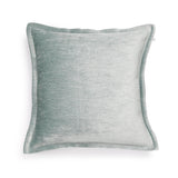CUSHION COVER 'FIDO' - Cushion Covers - SCAPA HOME - SCAPA HOME OFFICIAL
