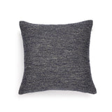 CUSHION COVER 'GARBO' - Cushion Covers - SCAPA HOME - SCAPA HOME OFFICIAL