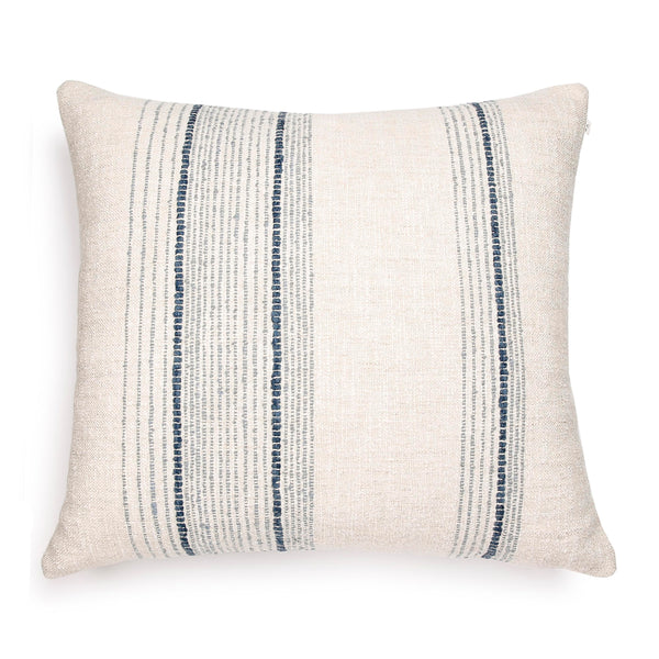 CUSHION COVER 'JASPE' - Cushion Covers - SCAPA HOME - SCAPA HOME OFFICIAL