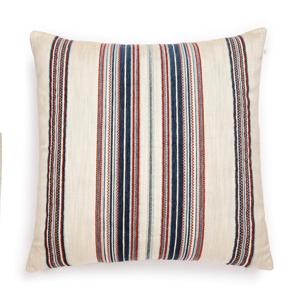 CUSHION COVER 'CASBAH' - Cushion Covers - SCAPA HOME - SCAPA HOME OFFICIAL
