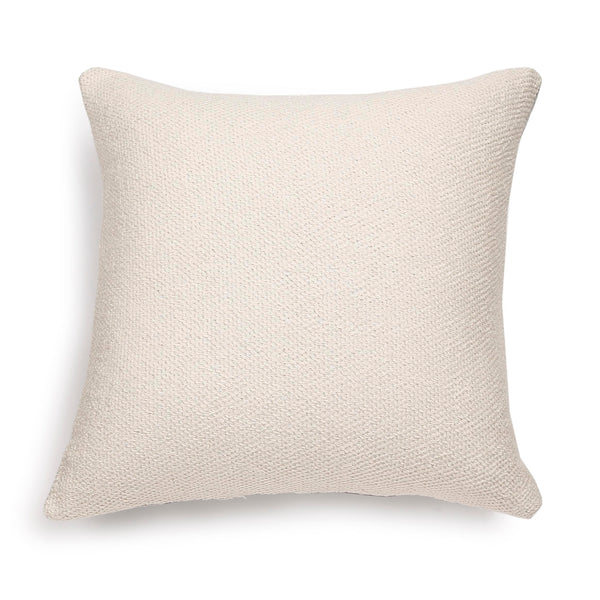 CUSHION COVER 'ORKNEY' - Cushion Covers - SCAPA HOME - SCAPA HOME OFFICIAL