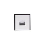 DEEP PHOTO FRAME 'STEFFORD' - Frames - SCAPA HOME - SCAPA HOME OFFICIAL