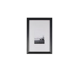 TAPERED PHOTO FRAME 'STEFFORD' - Frames - SCAPA HOME - SCAPA HOME OFFICIAL