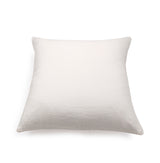 "PILLOWCASE ""CHEVY"" - Bed Linen - SCAPA HOME - SCAPA HOME OFFICIAL"