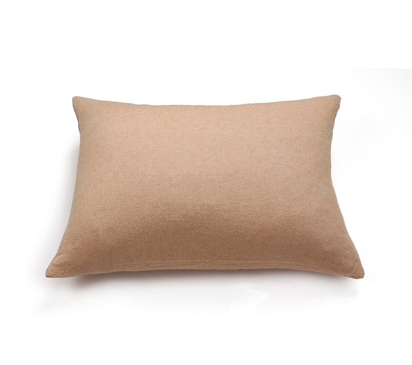 PILLOWCASE 'DEAN' - Pillowcases - SCAPA HOME - SCAPA HOME OFFICIAL