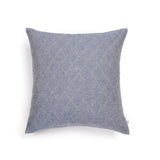 CUSHION COVER 'HARLEY' - Cushion Covers - SCAPA HOME - SCAPA HOME OFFICIAL