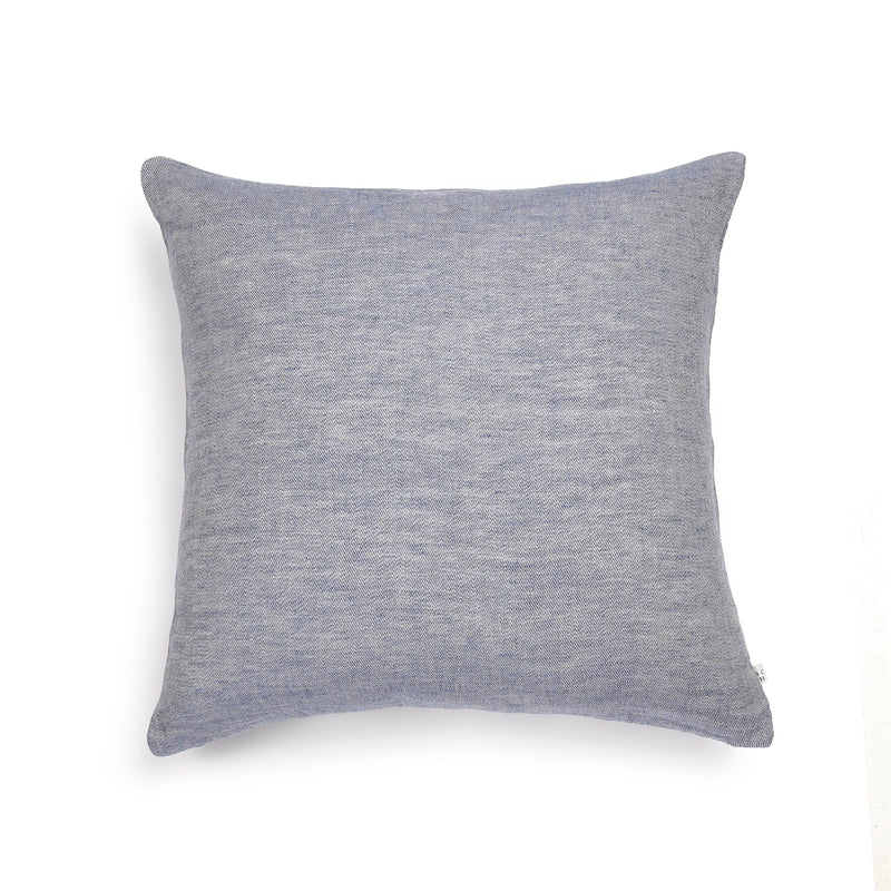 CUSHION COVER 'QUIN' - Cushion Covers - SCAPA HOME - SCAPA HOME OFFICIAL