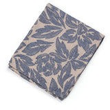 RUNNER 'FLOWER' (2) - Table Linen - SCAPA HOME - SCAPA HOME OFFICIAL