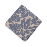 PLACEMATS 'FLOWER' (6) - Table Linen - SCAPA HOME - SCAPA HOME OFFICIAL