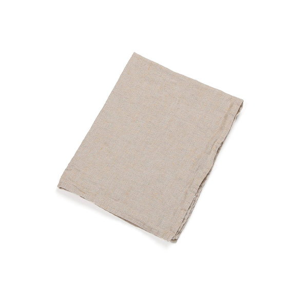 NAPKIN 'SHINY' - Table Linen - SCAPA HOME - SCAPA HOME OFFICIAL