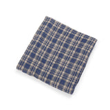 RUNNER 'NOUSHKA' (2) - Table Linen - SCAPA HOME - SCAPA HOME OFFICIAL