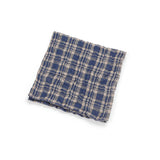 NAPKIN 'NOUSHKA' - Table Linen - SCAPA HOME - SCAPA HOME OFFICIAL