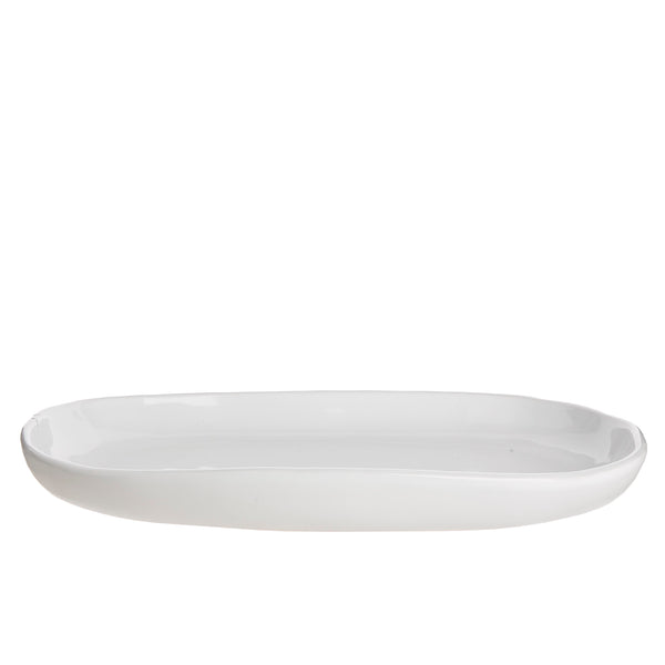 TRAY 'PENEDA' - Dinnerware - SCAPA HOME - SCAPA HOME OFFICIAL