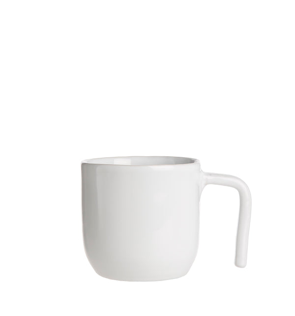 BIG MUG 'PENEDA' ( 4x ) - Dinnerware - SCAPA HOME - SCAPA HOME OFFICIAL