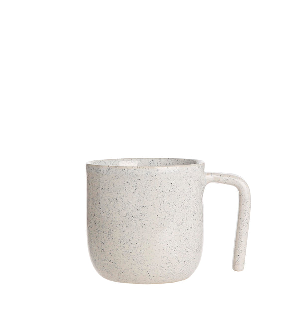 BIG MUG 'PENEDA' - Dinnerware - SCAPA HOME - SCAPA HOME OFFICIAL