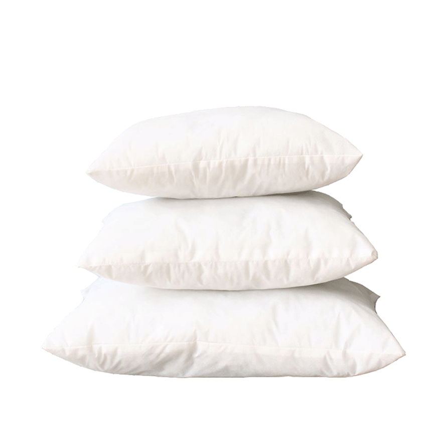 CUSHIONS 'FILLING' 50 x 50 - Cushions - SCAPA HOME - SCAPA HOME OFFICIAL