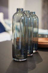 BOTTLE 'LO' - Bottles - SCAPA HOME - SCAPA HOME OFFICIAL