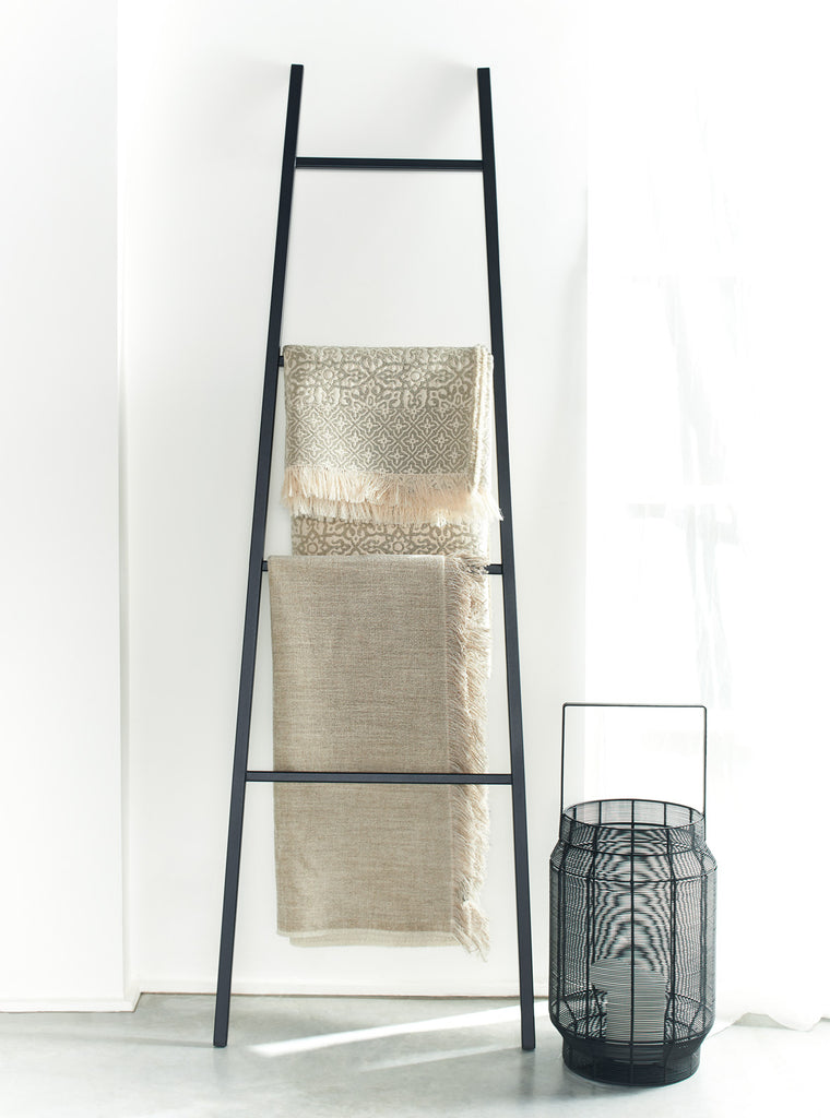 LADDER 'IRON' - SCAPA HOME OFFICIAL