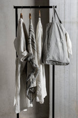CLOTHING RACK 'IRON' - Clothing Rack - SCAPA HOME - SCAPA HOME OFFICIAL
