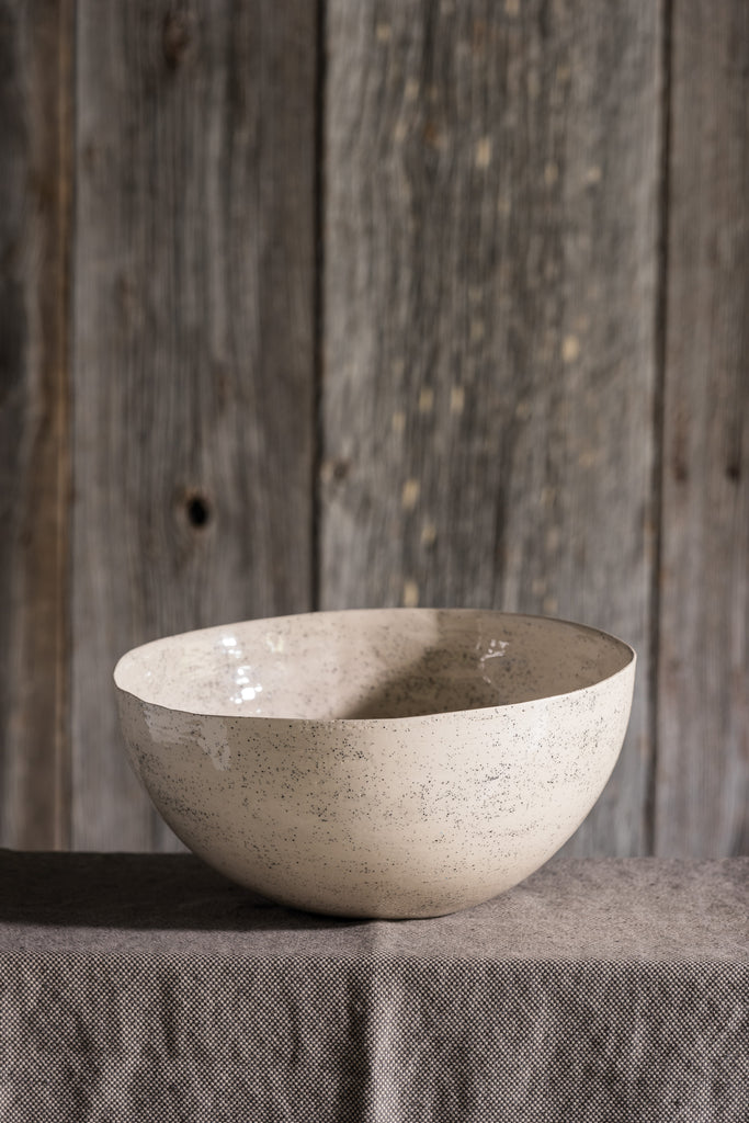 SALAD BOWL 'PENEDA' - SCAPA HOME OFFICIAL
