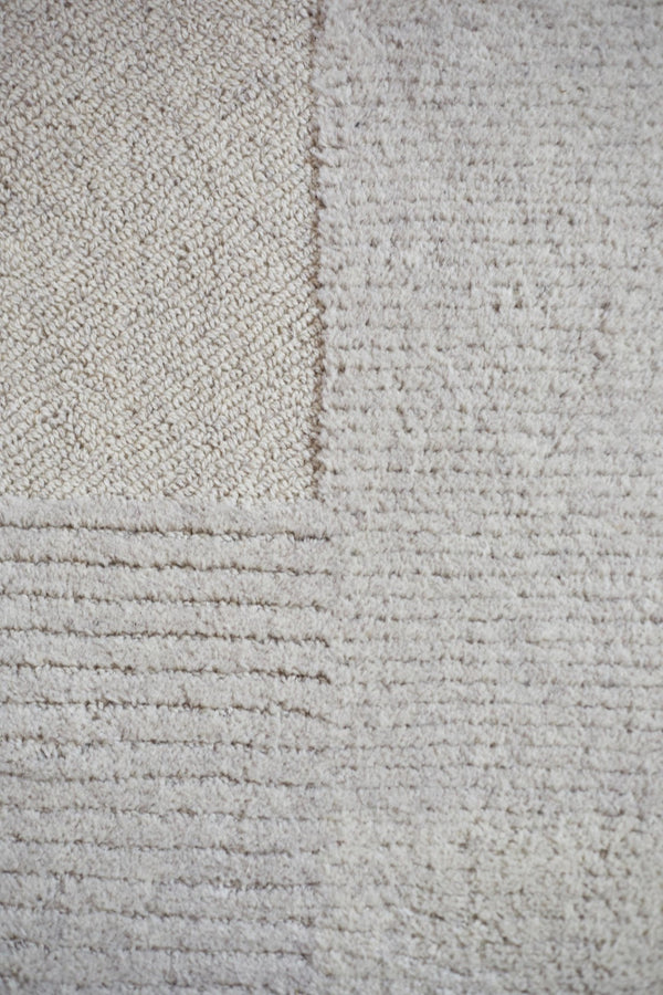 CARPET 'TIMA' BLOCK DESIGN - Carpets - SCAPA HOME - SCAPA HOME OFFICIAL