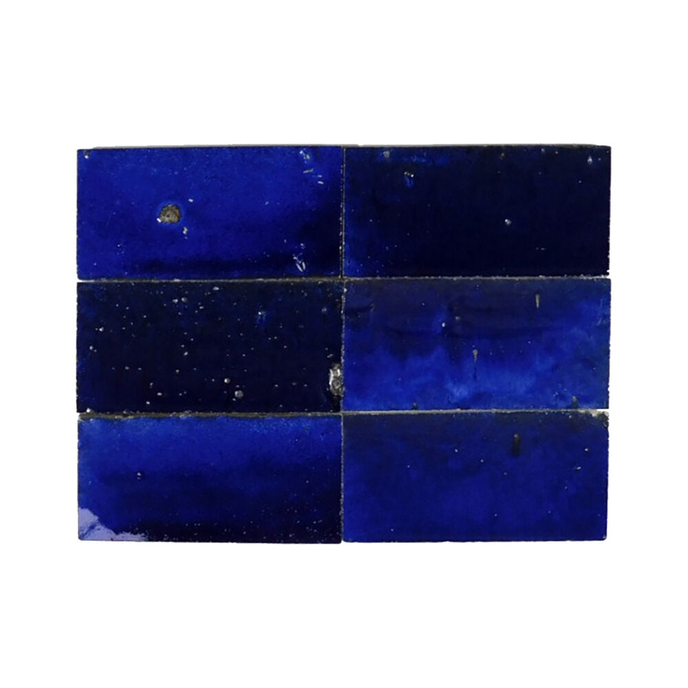 Dark Blue - Eso Surfaces