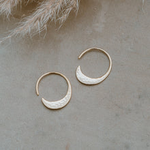 Load image into Gallery viewer, Echo Earrings