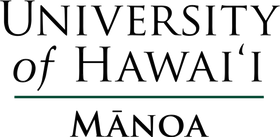 The University of Hawaii has Purchased PPE from Supply Hawk
