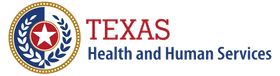 Texas Health and Human Services has Purchased PPE from Supply Hawk