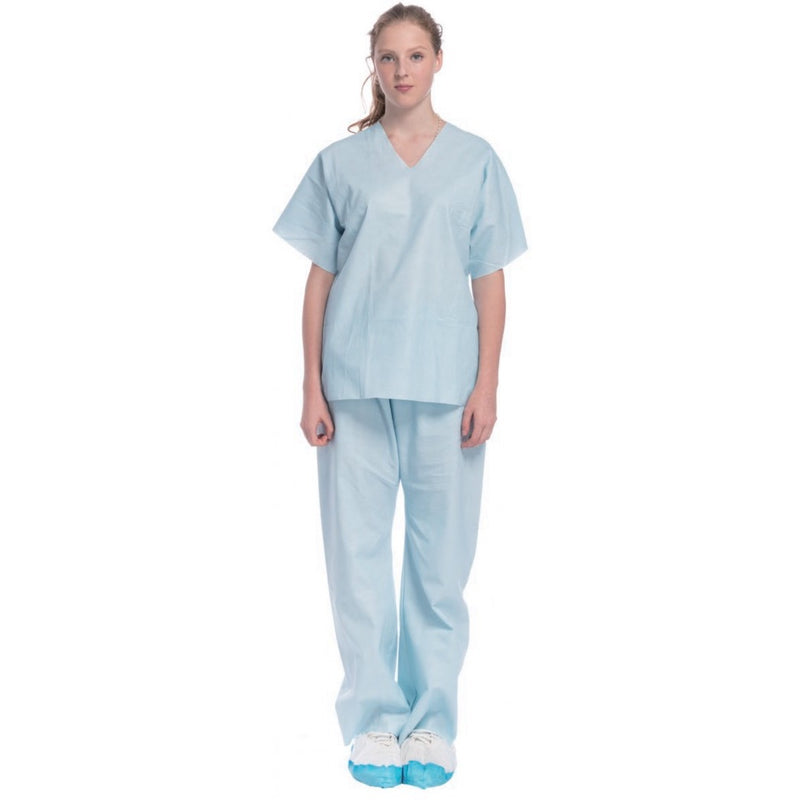 [Special Order] SkyPro Scrub Suit (1 Count)