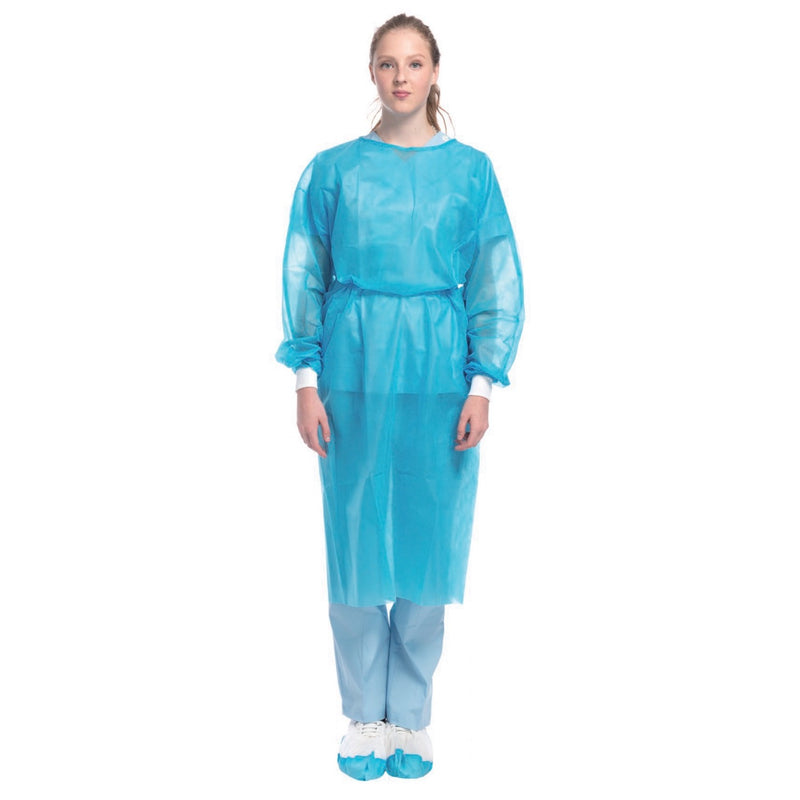 [Special Order] SkyPro Isolation Gown (Case of 50)
