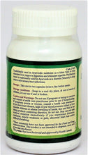 Load image into Gallery viewer, Ayur365 Livgood Capsules - Natural Liver Cleanse & Liver Detox 60 ct.