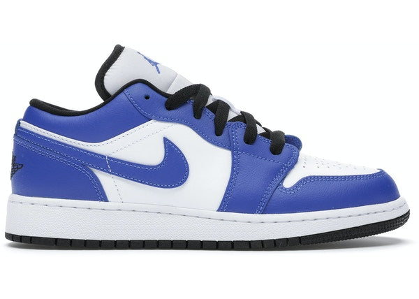 Jordan 1 Low Game Royal (GS)
