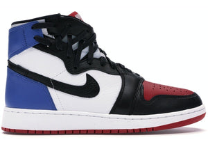 Jordan 1 Rebel XX Top 3 (W)