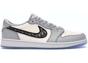 Load image into Gallery viewer, Jordan 1 Retro Low Dior