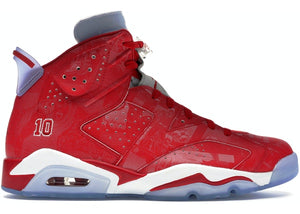 Load image into Gallery viewer, Jordan 6 Retro Slam Dunk
