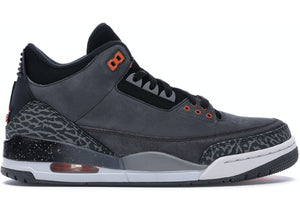 Load image into Gallery viewer, Jordan 3 Retro Fear Pack