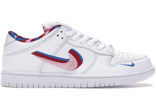 Load image into Gallery viewer, Nike SB Dunk Low Parra
