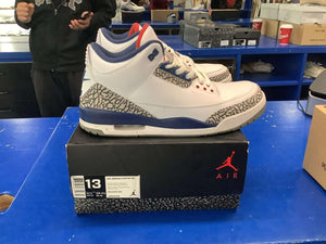 Load image into Gallery viewer, Jordan 1 Retro High J Balvin