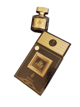 Load image into Gallery viewer, ROOH AL ITTIHAD EDP PERFUME BY MY PERFUMES