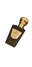 Load image into Gallery viewer, ZAHOOR AL LAIL EDP 100ML PERFUME BY ARABIYAT