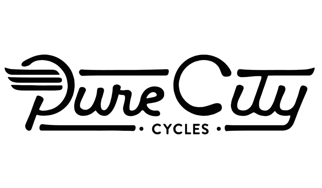 Shop Pure City