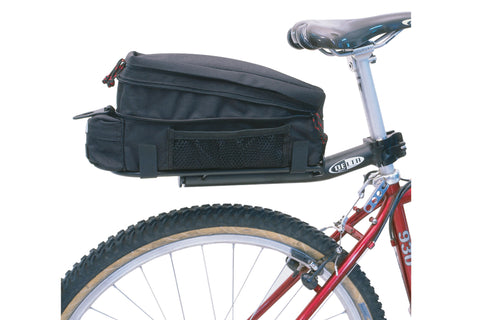 Top Trunk Bag