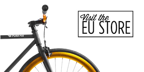 Visit Pure Fix Cycles EU