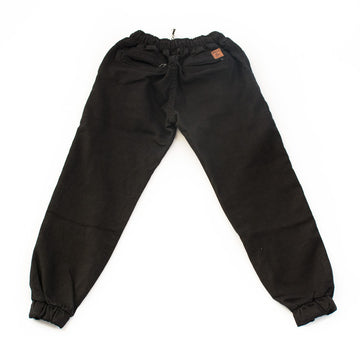 Jogger Totos Drill Stretch Niño - 2x S/80.00