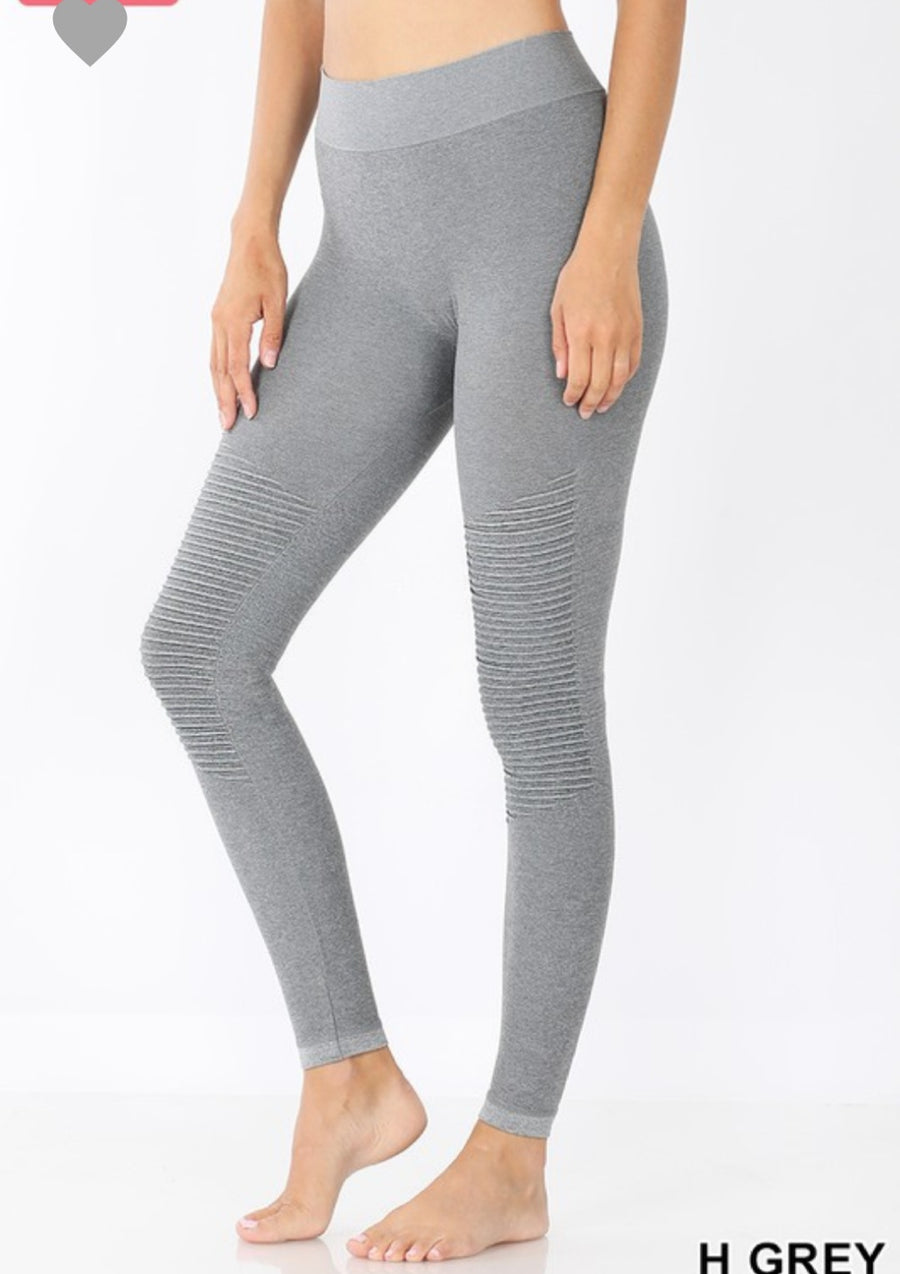 Ryder Leggings
