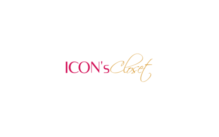 iconscloset