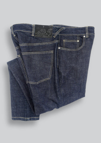 Tyler Narrow Fit Jean