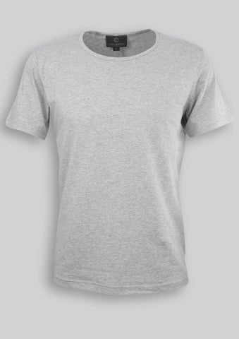 Harry Crew Neck T-Shirt